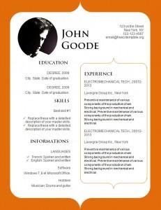 word_resume_template_781