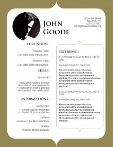 word_resume_template_782