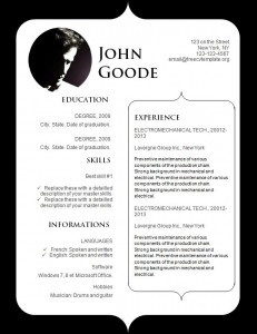 word_resume_template_783