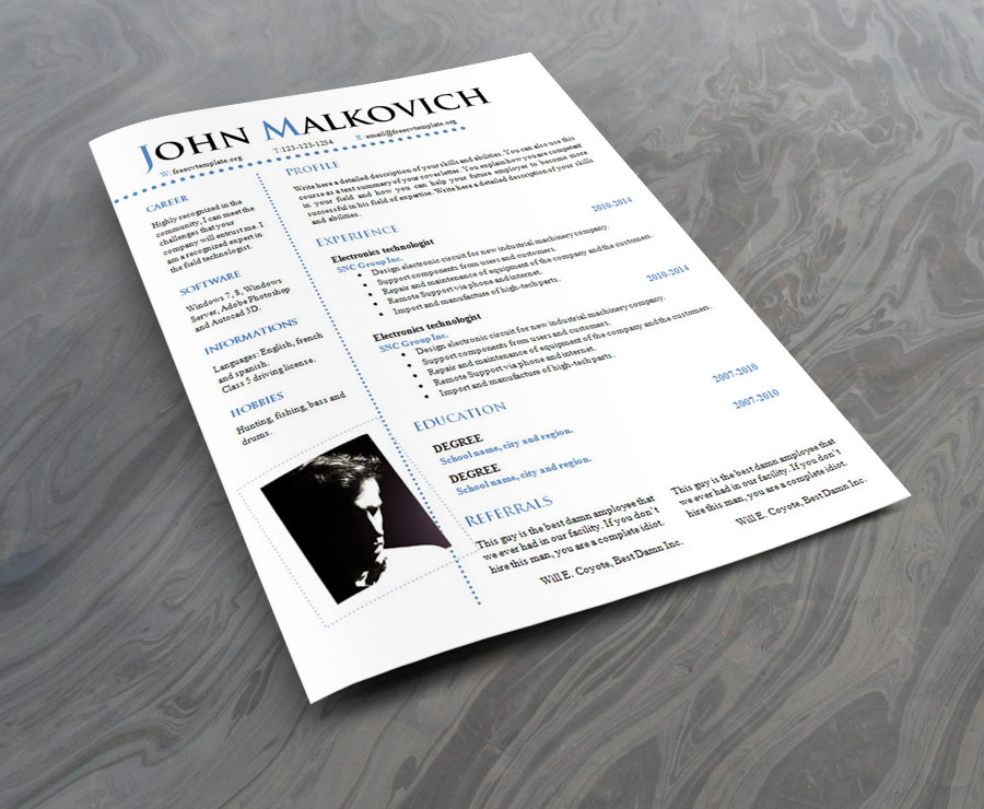 cv_resume_word_template_807_on_marble