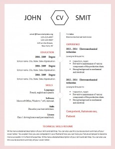 free_resume_template_that_you_can_print_794