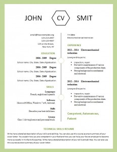 free_resume_template_that_you_can_print_795