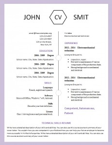 free_resume_template_that_you_can_print_796