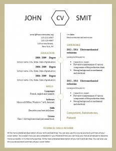 free_resume_template_that_you_can_print_798