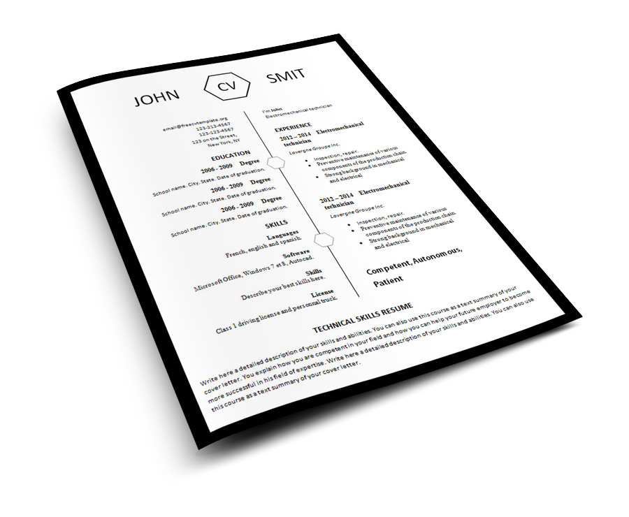 free_resume_template_that_you_can_print_799_3D