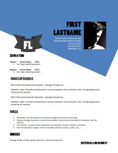 DESIGN_RESUME_TEMPLATE_DOC_FORMAT_883