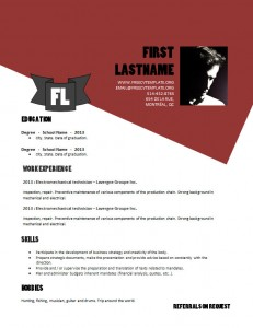 DESIGN_RESUME_TEMPLATE_DOC_FORMAT_884