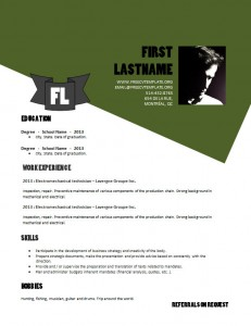 DESIGN_RESUME_TEMPLATE_DOC_FORMAT_885