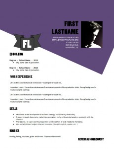 DESIGN_RESUME_TEMPLATE_DOC_FORMAT_886