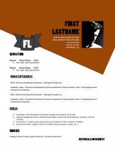 DESIGN_RESUME_TEMPLATE_DOC_FORMAT_887