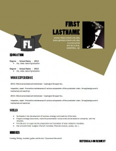 DESIGN_RESUME_TEMPLATE_DOC_FORMAT_888