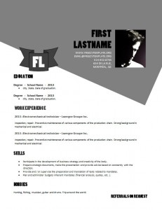 DESIGN_RESUME_TEMPLATE_DOC_FORMAT_889