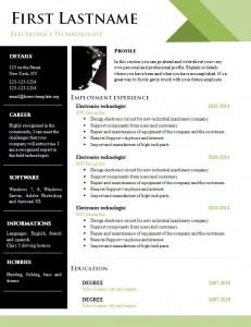 free_cv_resume_template_892