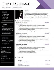 free_cv_resume_template_893