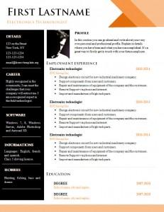 free_cv_resume_template_894