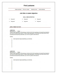 Blank_free_CV_template_1_page1