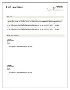 Blank_free_cv_template_4_page1