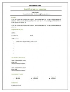 Blank_free_cv_template_5_page