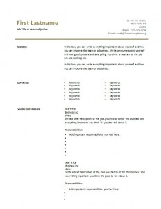 Blank_free_cv_template_7_page1