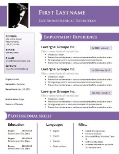 free_design_resume_template_freecvtemplate_dot_org_925
