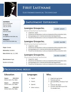 free_design_resume_template_freecvtemplate_dot_org_928