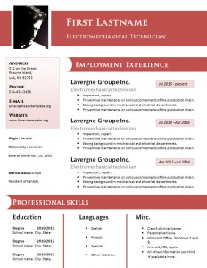 free_design_resume_template_freecvtemplate_dot_org_929