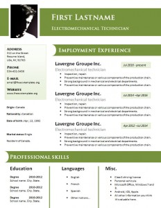 free_design_resume_template_freecvtemplate_dot_org_930