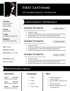 free_design_resume_template_freecvtemplate_dot_org_931