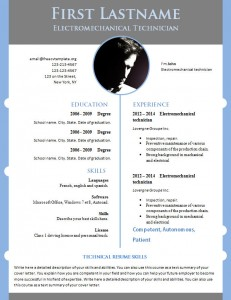free_resume_template_that_you_can_print_918