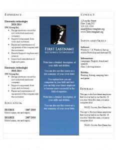 resume_cv_template_word_947