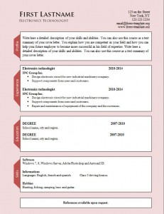word_cv_resume_template_955