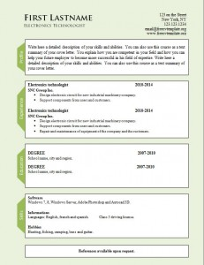word_cv_resume_template_956