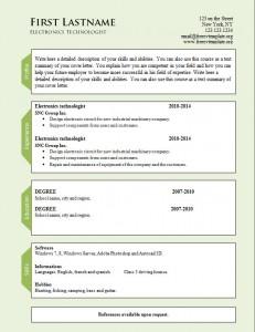 word_cv_resume_template_956