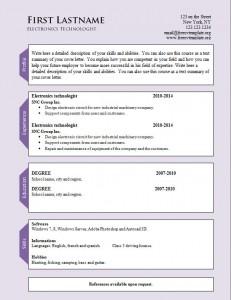 word_cv_resume_template_957