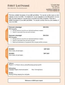 word_cv_resume_template_958