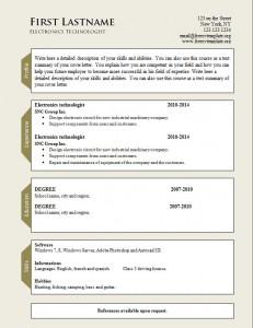 word_cv_resume_template_959