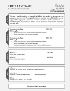 word_cv_resume_template_960