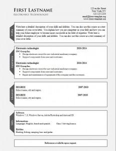 word_cv_resume_template_960