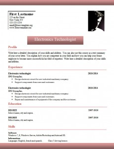 word_cv_resume_template_962