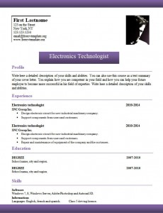word_cv_resume_template_964