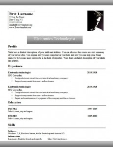 word_cv_resume_template_967