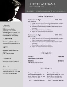 cv_resume_word_template_970