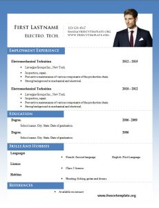 word_resume_template_980
