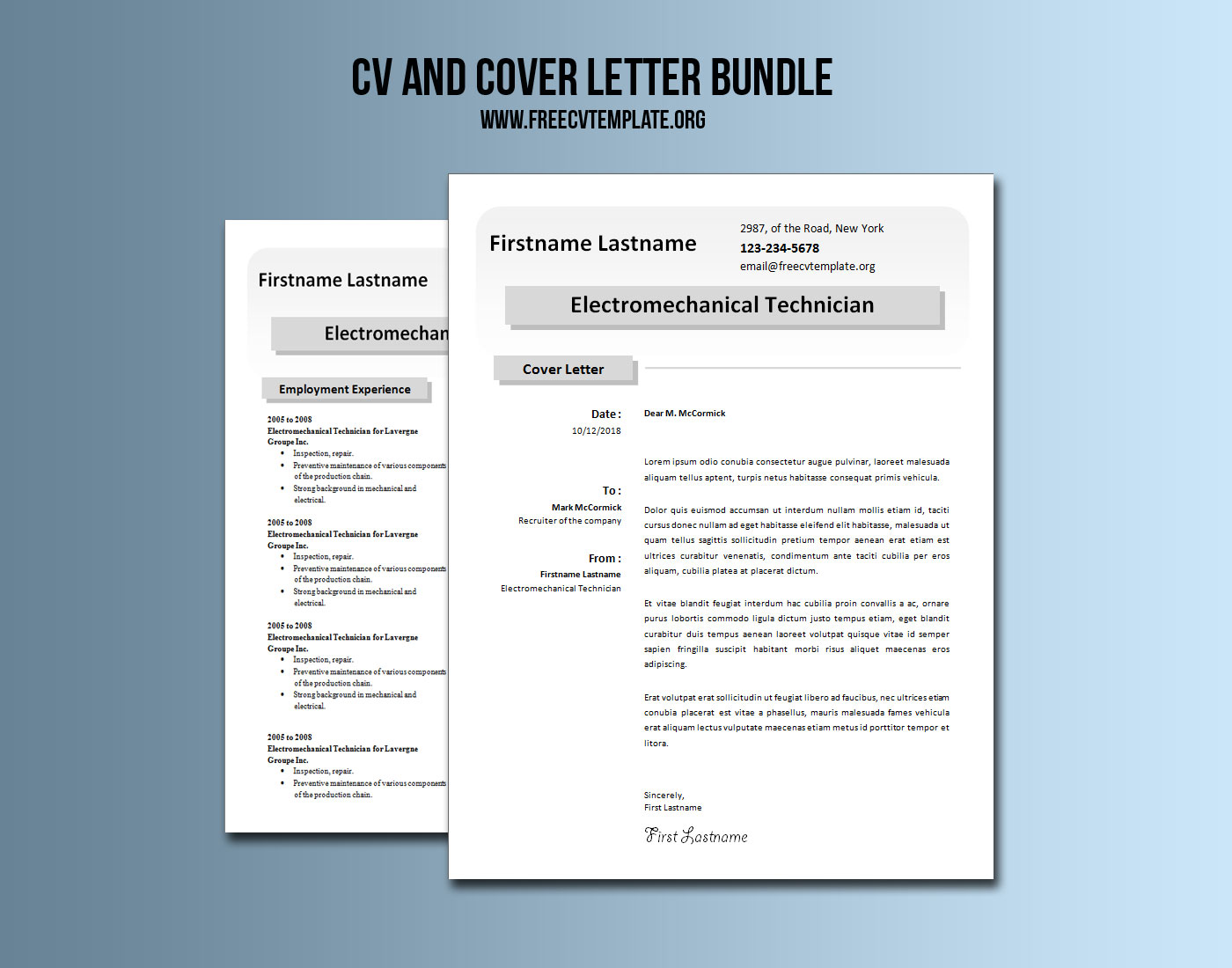 how to convert your cv to pdf  u2022 get a free cv